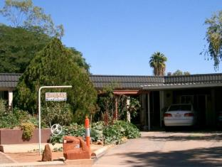 /de-de/kathys-place-bed-and-breakfast/hotel/alice-springs-au.html?asq=jGXBHFvRg5Z51Emf%2fbXG4w%3d%3d