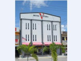 /cs-cz/ventura-hotel/hotel/arau-my.html?asq=jGXBHFvRg5Z51Emf%2fbXG4w%3d%3d
