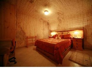 /de-de/down-to-erth-bed-and-breakfast/hotel/coober-pedy-au.html?asq=jGXBHFvRg5Z51Emf%2fbXG4w%3d%3d