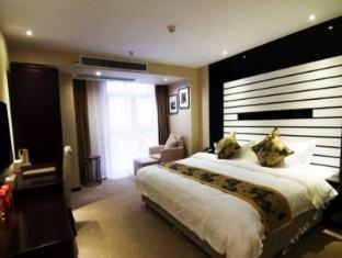 /ca-es/esun-hotel/hotel/chongqing-cn.html?asq=jGXBHFvRg5Z51Emf%2fbXG4w%3d%3d