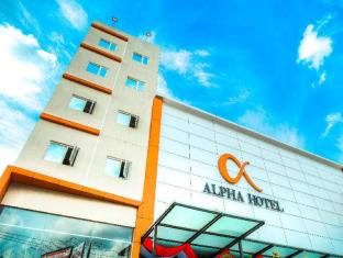 /da-dk/alpha-hotel/hotel/pekanbaru-id.html?asq=jGXBHFvRg5Z51Emf%2fbXG4w%3d%3d