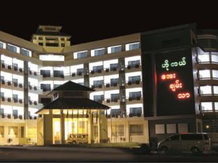 /hotel-aye-chan-thar/hotel/nay-pyi-taw-mm.html?asq=jGXBHFvRg5Z51Emf%2fbXG4w%3d%3d