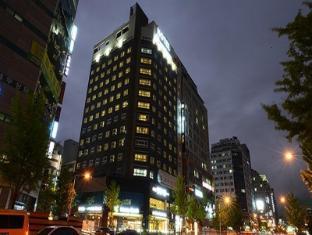 /cs-cz/dunsan-graytone-hotel/hotel/daejeon-kr.html?asq=jGXBHFvRg5Z51Emf%2fbXG4w%3d%3d