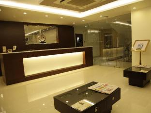 /da-dk/hotel-ritz-comfort/hotel/visakhapatnam-in.html?asq=jGXBHFvRg5Z51Emf%2fbXG4w%3d%3d