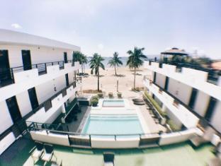 /de-de/buma-subic-hotel-and-restaurant/hotel/subic-zambales-ph.html?asq=jGXBHFvRg5Z51Emf%2fbXG4w%3d%3d