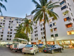 /th-th/patong-studio-apartments/hotel/phuket-th.html?asq=jGXBHFvRg5Z51Emf%2fbXG4w%3d%3d
