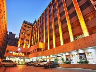 /da-dk/xinghe-xianjiang-hotelrailway-station-branch/hotel/guangzhou-cn.html?asq=jGXBHFvRg5Z51Emf%2fbXG4w%3d%3d