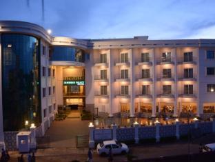 /da-dk/jamindars-palace/hotel/puri-in.html?asq=jGXBHFvRg5Z51Emf%2fbXG4w%3d%3d