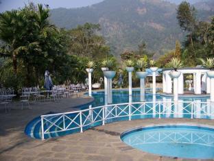 /hu-hu/riverside-spring-resort/hotel/chitwan-np.html?asq=jGXBHFvRg5Z51Emf%2fbXG4w%3d%3d
