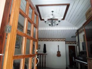/tr-tr/bnky-bed-and-breakfast/hotel/palawan-ph.html?asq=jGXBHFvRg5Z51Emf%2fbXG4w%3d%3d