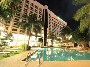 /bg-bg/garden-orchid-hotel/hotel/zamboanga-city-ph.html?asq=jGXBHFvRg5Z51Emf%2fbXG4w%3d%3d