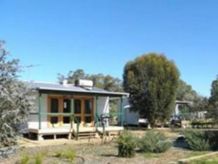/da-dk/stone-hut-cottages/hotel/port-pirie-au.html?asq=jGXBHFvRg5Z51Emf%2fbXG4w%3d%3d
