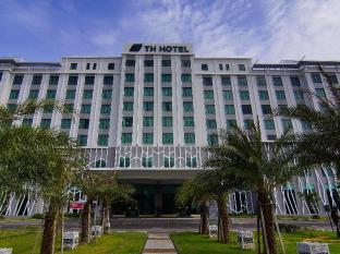 /ar-ae/th-hotel-and-convention-centre-alor-setar/hotel/alor-setar-my.html?asq=jGXBHFvRg5Z51Emf%2fbXG4w%3d%3d