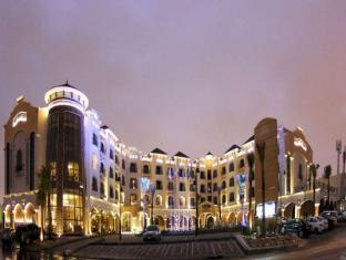 /de-de/tiara-hotel-riyadh/hotel/riyadh-sa.html?asq=jGXBHFvRg5Z51Emf%2fbXG4w%3d%3d