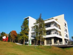 /zh-cn/nature-view-hotel/hotel/miaoli-tw.html?asq=jGXBHFvRg5Z51Emf%2fbXG4w%3d%3d