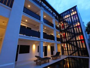/th-th/99-the-gallery-hotel/hotel/chiang-mai-th.html?asq=jGXBHFvRg5Z51Emf%2fbXG4w%3d%3d