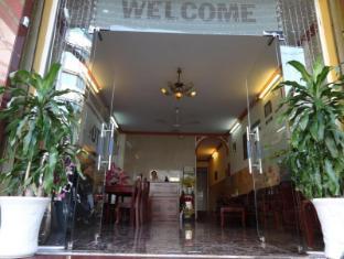 Son Tung Hotel - De Tham Street