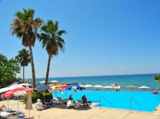 /vi-vn/la-hotel-and-resort/hotel/kyrenia-cy.html?asq=jGXBHFvRg5Z51Emf%2fbXG4w%3d%3d