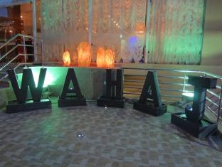 /de-de/wahaj-hotel-apartment-2/hotel/kuwait-kw.html?asq=jGXBHFvRg5Z51Emf%2fbXG4w%3d%3d