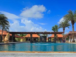 /de-de/klednatee-resort-spa/hotel/chumphon-th.html?asq=jGXBHFvRg5Z51Emf%2fbXG4w%3d%3d