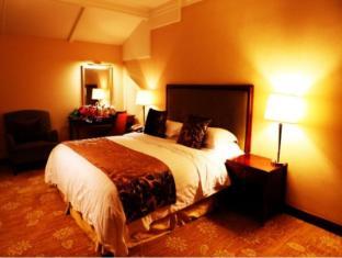 /bg-bg/moon-star-hotel/hotel/yaan-cn.html?asq=jGXBHFvRg5Z51Emf%2fbXG4w%3d%3d