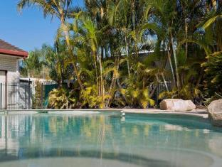 /ar-ae/ingenia-holidays-kingscliff/hotel/tweed-heads-au.html?asq=jGXBHFvRg5Z51Emf%2fbXG4w%3d%3d
