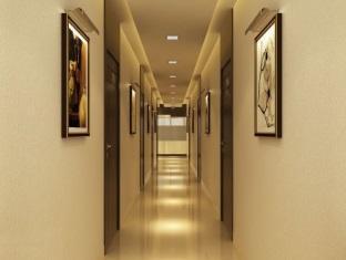 /de-de/encore-inn/hotel/visakhapatnam-in.html?asq=jGXBHFvRg5Z51Emf%2fbXG4w%3d%3d