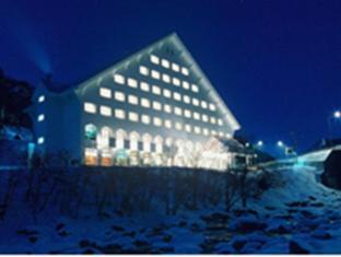 /de-de/sounkyo-mount-view-hotel/hotel/asahikawa-jp.html?asq=jGXBHFvRg5Z51Emf%2fbXG4w%3d%3d