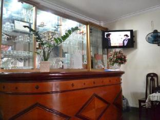 /ar-ae/trung-hoa-hotel-catba/hotel/cat-ba-island-vn.html?asq=jGXBHFvRg5Z51Emf%2fbXG4w%3d%3d