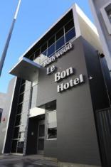/de-de/le-bon-hotel-hollywood/hotel/los-angeles-ca-us.html?asq=jGXBHFvRg5Z51Emf%2fbXG4w%3d%3d
