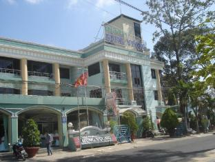 /ar-ae/hung-vuong-hotel-ben-tre/hotel/ben-tre-vn.html?asq=jGXBHFvRg5Z51Emf%2fbXG4w%3d%3d