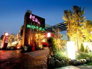 /ca-es/feng-cai-motel/hotel/changhua-tw.html?asq=jGXBHFvRg5Z51Emf%2fbXG4w%3d%3d
