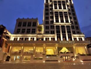 /da-dk/eldora-hotel/hotel/hue-vn.html?asq=jGXBHFvRg5Z51Emf%2fbXG4w%3d%3d