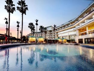 /fr-fr/kensington-jeju-hotel/hotel/jeju-island-kr.html?asq=jGXBHFvRg5Z51Emf%2fbXG4w%3d%3d