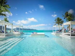 /sl-si/one-only-hayman-island-resort/hotel/whitsunday-islands-au.html?asq=jGXBHFvRg5Z51Emf%2fbXG4w%3d%3d