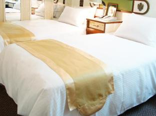 /de-de/famouse-hotel/hotel/tainan-tw.html?asq=jGXBHFvRg5Z51Emf%2fbXG4w%3d%3d