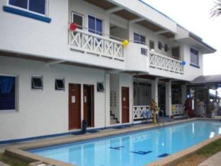 /cs-cz/bu-boat-beach-resort/hotel/la-union-ph.html?asq=jGXBHFvRg5Z51Emf%2fbXG4w%3d%3d