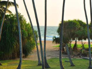 /ca-es/ocean-view-hotel/hotel/bentota-lk.html?asq=jGXBHFvRg5Z51Emf%2fbXG4w%3d%3d