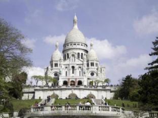 /sv-se/vintage-hostel/hotel/paris-fr.html?asq=jGXBHFvRg5Z51Emf%2fbXG4w%3d%3d