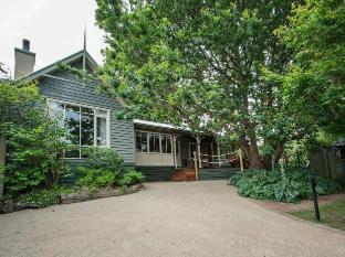/ca-es/oak-tree-lodge/hotel/phillip-island-au.html?asq=jGXBHFvRg5Z51Emf%2fbXG4w%3d%3d