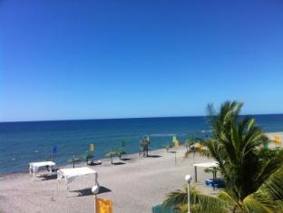 /ca-es/rama-beach-resort/hotel/botolan-ph.html?asq=jGXBHFvRg5Z51Emf%2fbXG4w%3d%3d