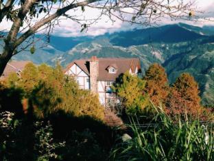 The Cotswold Villa