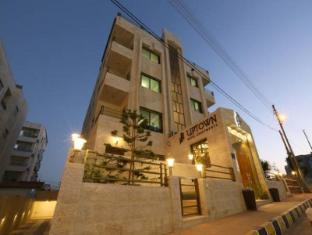 /de-de/uptown-modern-furnished-apartments/hotel/amman-jo.html?asq=jGXBHFvRg5Z51Emf%2fbXG4w%3d%3d