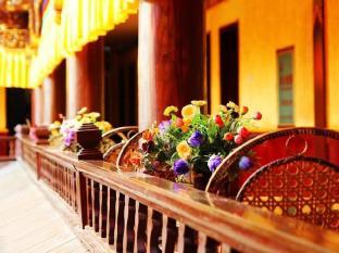 /ar-ae/shangri-la-diqing-fulaideng-hotel/hotel/deqen-cn.html?asq=jGXBHFvRg5Z51Emf%2fbXG4w%3d%3d