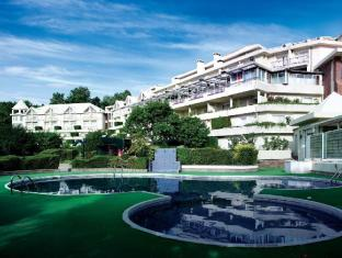 /bg-bg/pearl-continental-bhurban/hotel/rawalpindi-pk.html?asq=jGXBHFvRg5Z51Emf%2fbXG4w%3d%3d