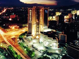 /ar-ae/yindo-grand-jasper-hotel/hotel/zhuhai-cn.html?asq=jGXBHFvRg5Z51Emf%2fbXG4w%3d%3d