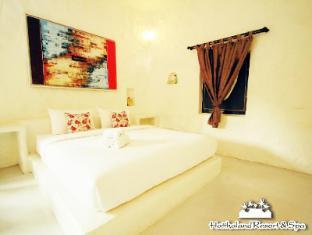 /ja-jp/hatthaland-resort-and-spa/hotel/phitsanulok-th.html?asq=jGXBHFvRg5Z51Emf%2fbXG4w%3d%3d