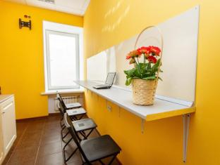 /ja-jp/sloboda-hostel/hotel/moscow-ru.html?asq=jGXBHFvRg5Z51Emf%2fbXG4w%3d%3d
