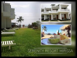 /ca-es/serenity-resort/hotel/mirissa-lk.html?asq=jGXBHFvRg5Z51Emf%2fbXG4w%3d%3d