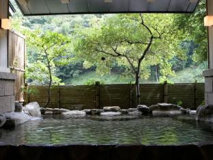 /bg-bg/kawayu-onsen-fujiya-ryokan/hotel/wakayama-jp.html?asq=jGXBHFvRg5Z51Emf%2fbXG4w%3d%3d